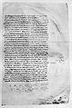 Gorgias marginalia 11. Clarke Plato.jpg