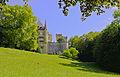 Gorgier Château de Gorgier 20110830 4040HDR.jpg
