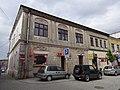 Gorlice, Rynek 6 i 7 dom nr 615567 - 615568 (6).JPG