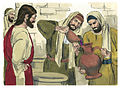 Gospel of John Chapter 2-7 (Bible Illustrations by Sweet Media).jpg