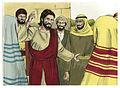 Gospel of Luke Chapter 18-6 (Bible Illustrations by Sweet Media).jpg