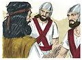 Gospel of Luke Chapter 3-8 (Bible Illustrations by Sweet Media).jpg