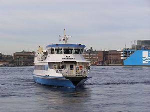 Goteborg Alv-Snabben 5.jpg