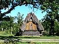 Gotland-Bunge Museum Schafstall 01.jpg