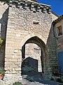 Goult - Porte de l'Ourme.jpg