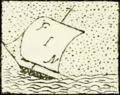 Gourmont - Phocas, 1895, p.38.png