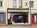 Gournay-en-Bray-FR-76-commerce-03.jpg