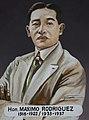 Governor Portrait Maximo Rodriguez.jpg