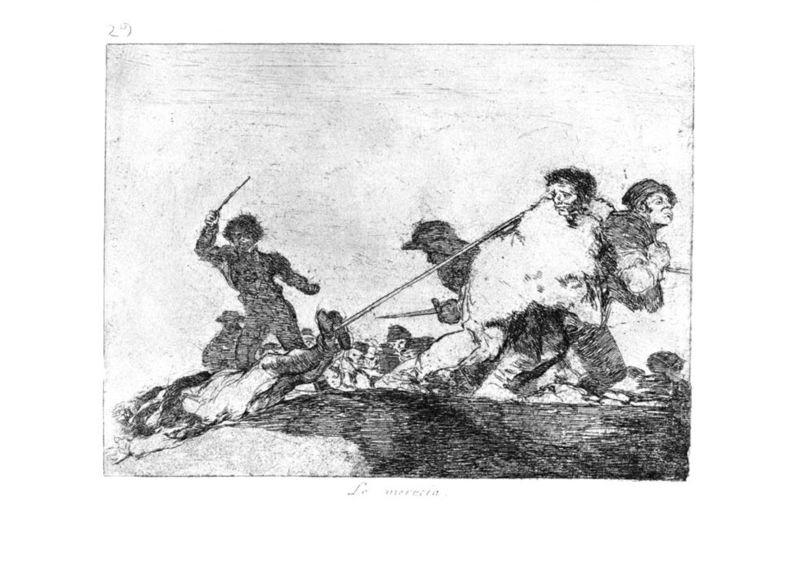 File:Goya-Guerra (29).jpg