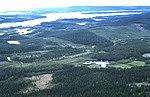 Gråtanån - KMB - 16000300022449.jpg