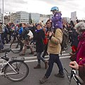 GrèveClimatGenève-15mars2019-030.jpg