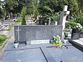 Grób Jerzego Beka.jpg