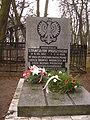 Grób Pruszyńskiego.jpg