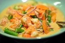 Bangladeshi cuisine wikipedia regional cuisinesedit in bangladeshi cuisine forumfinder Images