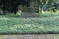 Grab von Philipp Scheidemann.jpg