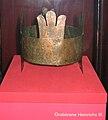 Grabkrone Heinrich 3.jpg