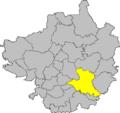 Graefenberg im Landkreis Forchheim.png