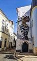 Graffiti, Santarém 20210711 170122 (51615819285).jpg