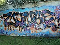 Graffiti - panoramio (32).jpg