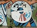 Graffiti art, NYC..jpg