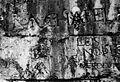 Graffitis-à-Brouage-noir-et-blanc.jpg