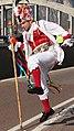 Gran Carnevale Alpino.jpg