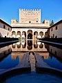 Granada (25476037494).jpg