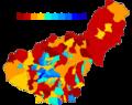 Granada crecimiento poblacion 2008-2018.png