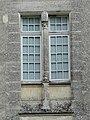 Grand-Brassac Montardy fenêtre.jpg