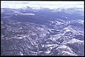 Grand Canyon of the Tuolume, Upper (04a493e382354ea6bc91586f1e94f389).jpg