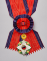 Grand Cordon of the Supreme Order of the Chrysanthemum cropped.png