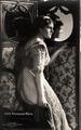 Grand Duchess Maria Pavlovna, Princess of Sweden.png