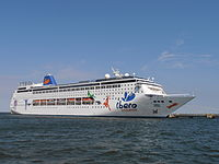 Category imo 9172777 wikimedia commons for Costa neoriviera wikipedia