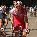 Grand Prix Cycliste de Montréal 2012, Rein Taaramae (7974615095).jpg