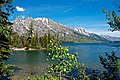 Grand Tetons Jenny Lake North View.jpg