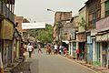 Grand Trunk Road - Sibpur - Howrah 2014-06-15 5070.JPG