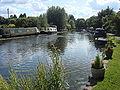 Grand Union Canal 080.jpg