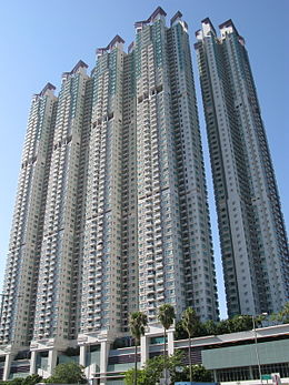 Grand Waterfront 2008.jpg