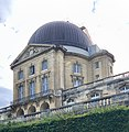Grande Coupole Observatoire Meudon 4.jpg