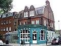 Grange, Bermondsey, SE1 (2942385409).jpg