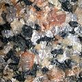 Granite closeup.jpg