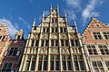 Graslei Gable, Gent (39750101793).jpg