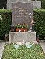 Grave Fian Karl.jpg