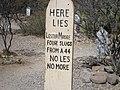 Grave of Lester Moore.jpg