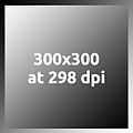 Gray300x300at298dpi.jpg