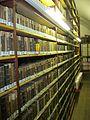 Graz-Franziskanerkloster Bibliothek 023.JPG