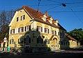 Graz-Hilmteichstraße1-Gasthaus Schanzelwirt.JPG