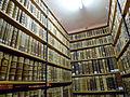 Graz Franziskaner Bibliothek L1320204.jpg