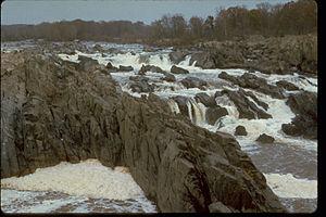 Great Falls Park GRFA4608.jpg