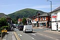 Great Malvern - panoramio (34).jpg